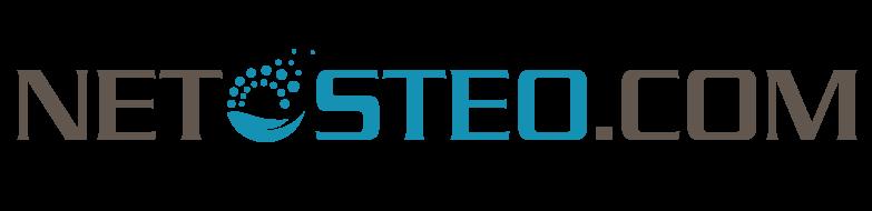 Netosteo.com